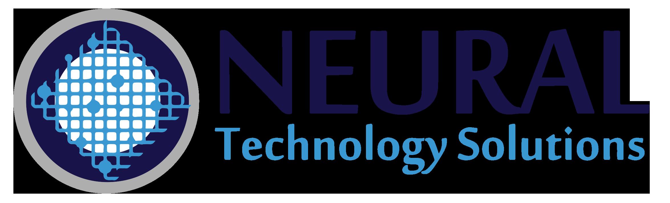 Logo Compañía